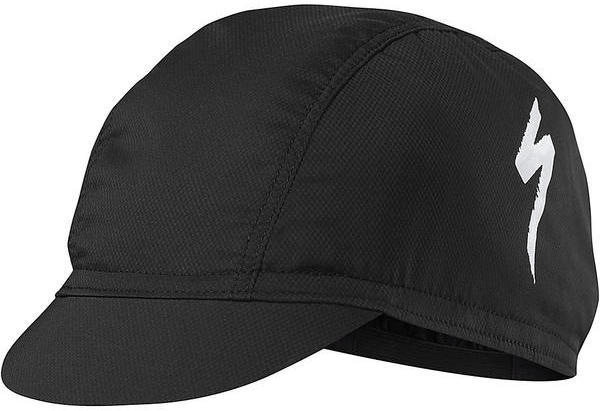 Specialized Deflect UV Cycling Cap Color: Black