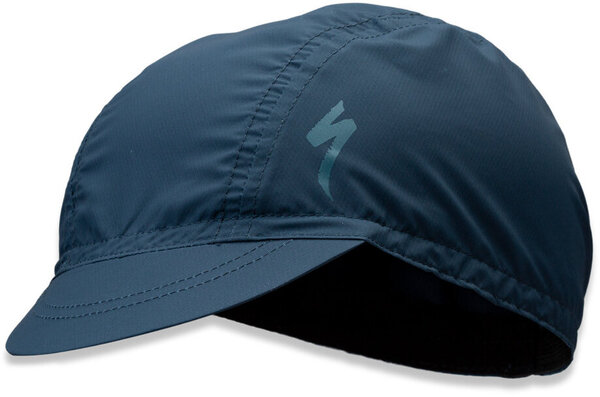 Specialized Deflect UV Cycling Cap Color: Cast Blue