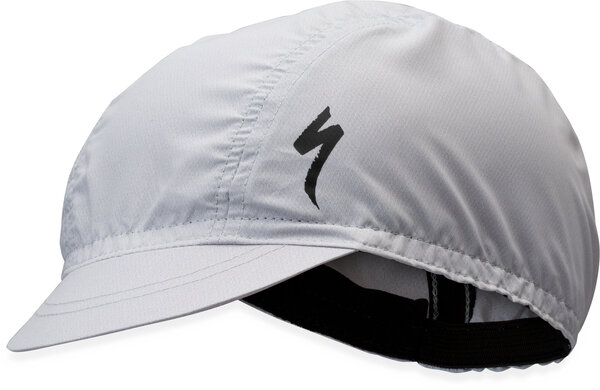 Specialized Deflect UV Cycling Cap Color: Dove Grey