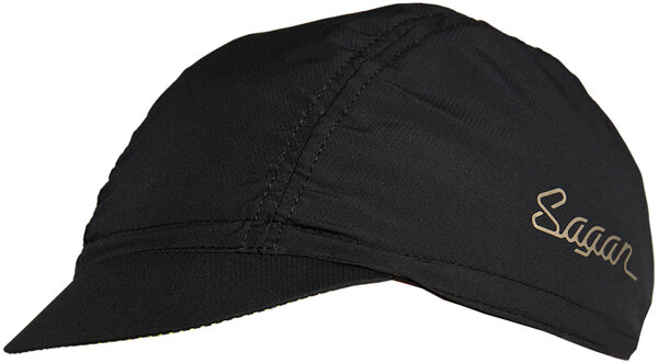 Specialized Deflect UV Cycling Cap - Sagan Collection: Deconstructivism