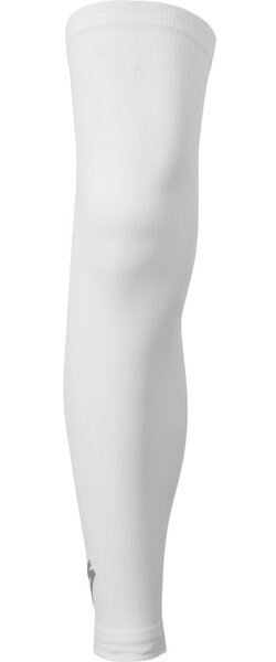 Specialized Deflect UV Engineered Leg Covers Color: White