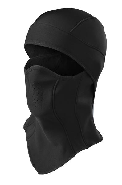 Specialized Element 1.5 Windstopper Balaclava Color: Black