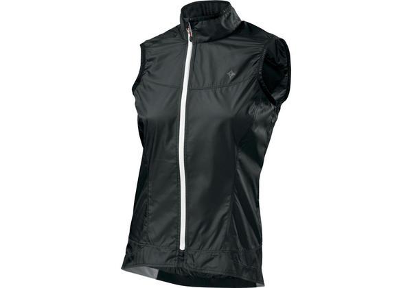 Specialized Deflect Vest - Women's