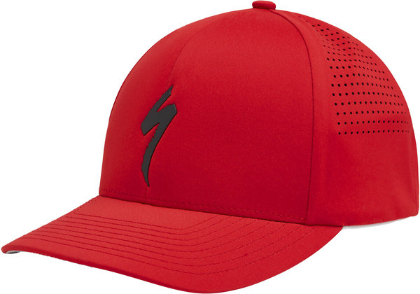 Specialized Flexfit Hat