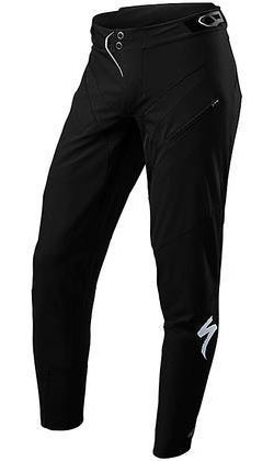 Specialized Demo Pro Pant Color: Black