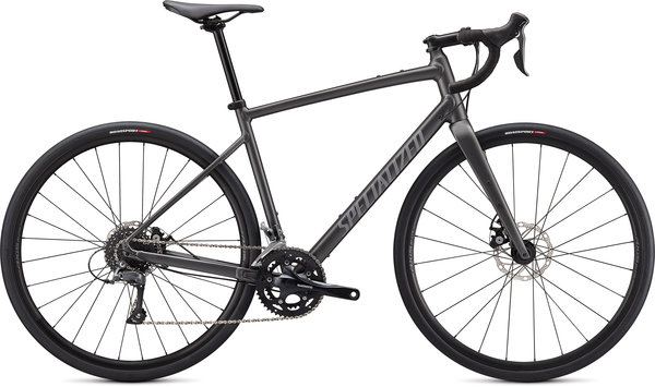 Specialized Diverge Base E5 - PRE-ORDER