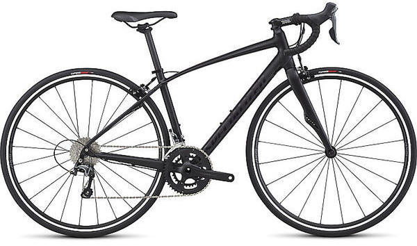 Specialized Dolce E5 Elite