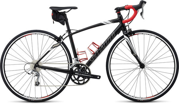 Specialized Dolce Elite Compact EQ - Women's