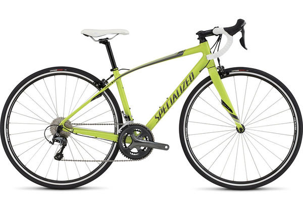 Specialized Dolce Elite - Women's