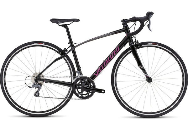 Specialized Dolce - Women's