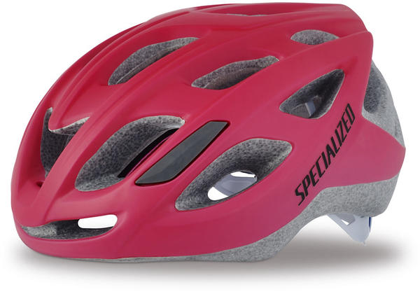 Specialized Duet MIPS Color: High Vis Pink