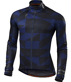 Specialized Element 1.0 Jacket
