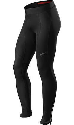 Specialized Element 1.5 Cycling Tights