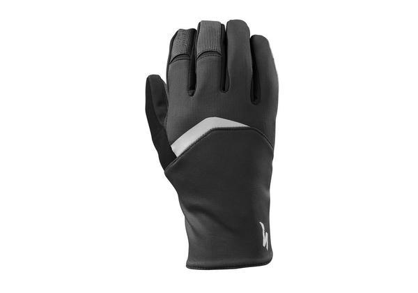 Specialized Element 1.5 Gloves Color: Black