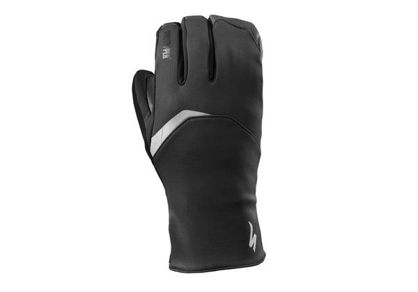 Specialized Element 2.0 Gloves Color: Black