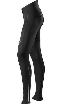 Specialized Element 1.5 Tights - No Chamois- Women's