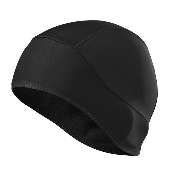 Specialized Element 1.5 Windstopper Hat