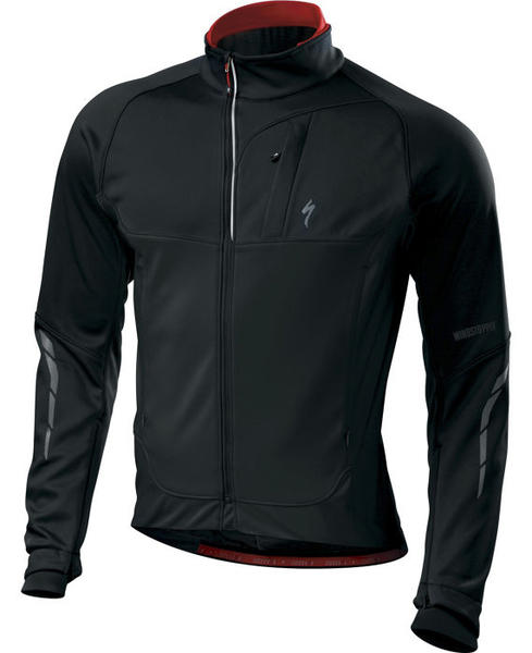 Specialized Element 2.0 Windstopper Jacket