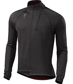 Specialized Element 2.0 Hybrid Jacket