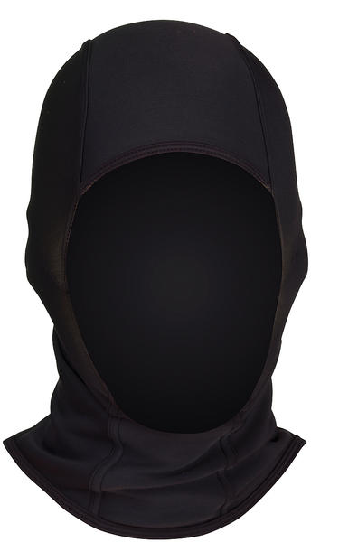 Specialized Element Balaclava Color: Black