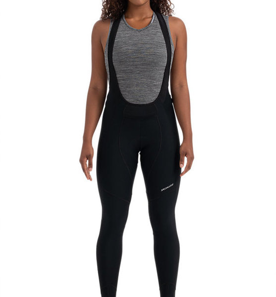 Specialized Element Cycling Bib Tight Color: Black