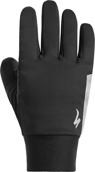 Specialized Element Gloves