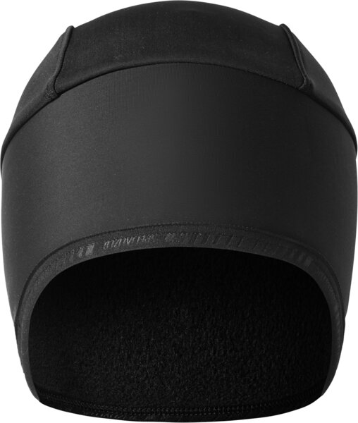 Specialized Element Hat Color: Black