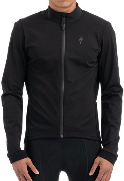 Specialized Element Jacket Color: Black