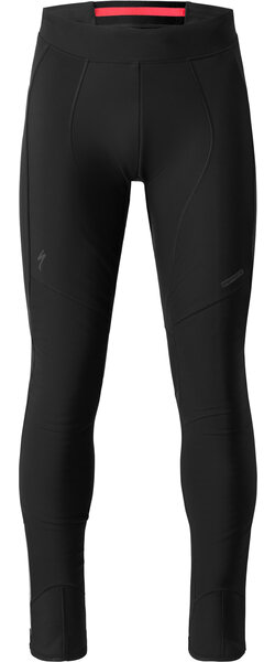 Specialized Element Tights - No Chamois