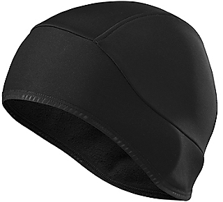 Specialized Element Windstopper Hat Color: Black