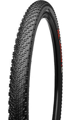 Specialized Eliminator XC Sport Tire Color: Black