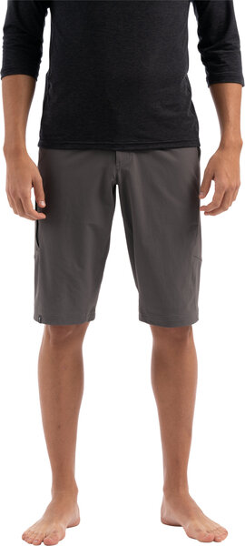 Specialized Enduro Comp Short Color: Slate