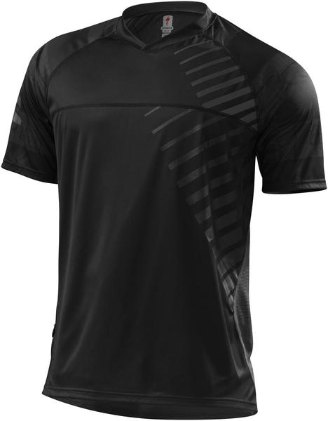 Specialized Enduro Comp Short Sleeve Jersey