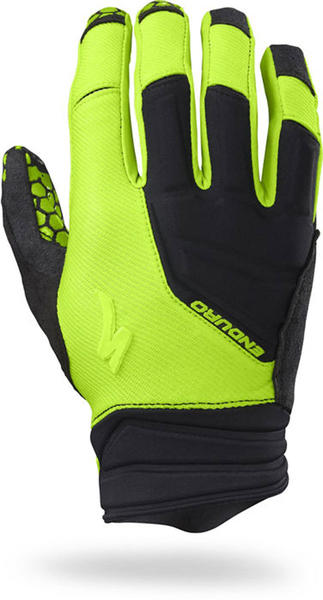 Specialized Enduro Velcro Gloves