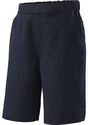 Specialized Enduro Grom Youth Shorts Color: Black