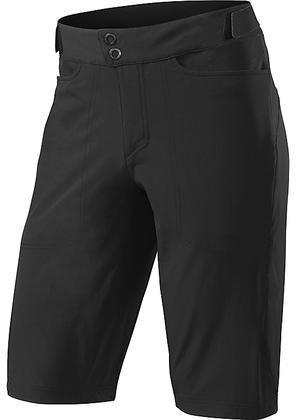 Specialized Enduro Sport Shorts