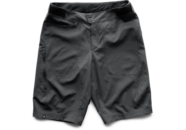 Specialized Enduro Sport Shorts Color: Charcoal