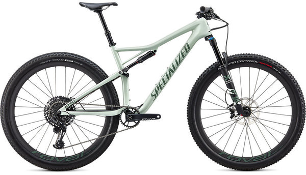 Specialized Epic Expert Carbon EVO