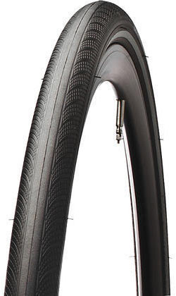 Specialized Espoir Sport Reflect Tire Color: Black