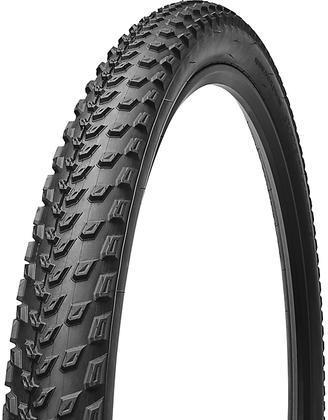 Specialized Fast Trak 2Bliss Ready 650B Color: Black