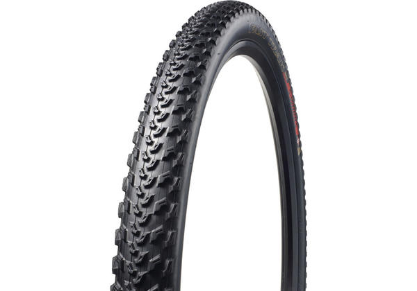 Specialized Fast Trak Armadillo 650B Color: Black