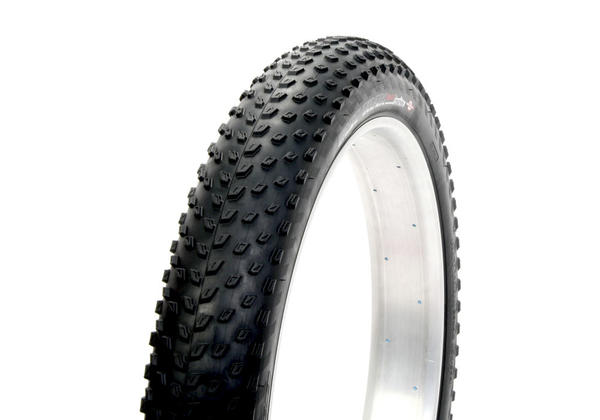 Specialized Fast Trak Fat 2Bliss Ready 26-inch Color: Black