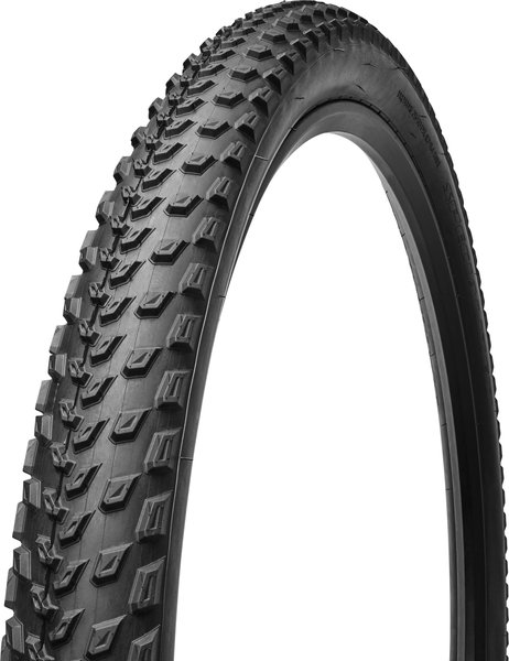 Specialized Fast Trak Control 2Bliss Ready 27.5-inch