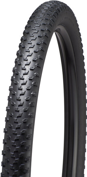 Specialized Fast Trak GRID 2Bliss Ready T7 29-inch