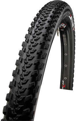 Specialized Fast Trak GRID 2Bliss Ready 650B Color: Black