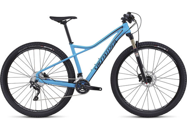 Specialized Fate Comp 29 - Women's