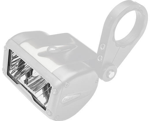 Specialized Flux Expert Headlight Lens