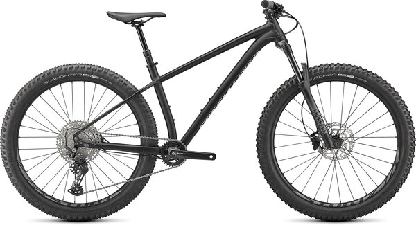 Specialized Fuse 27.5 - PRE-ORDER