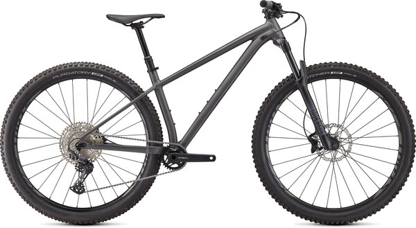 Specialized Fuse Comp 29 - PRE-ORDER