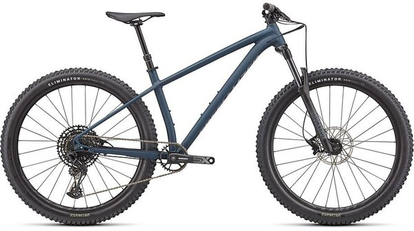 Specialized Fuse Sport 27.5